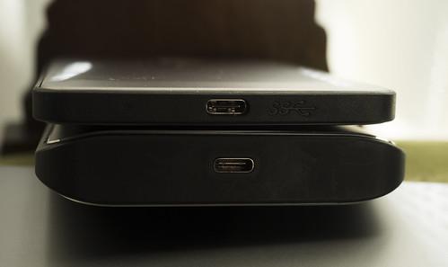 G-DRIVE slim SSD USB-C_04