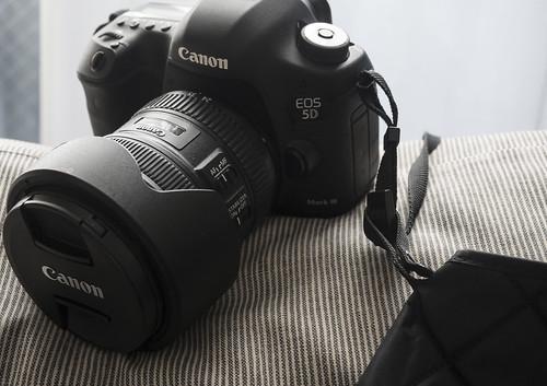 Canon PC-E1_12