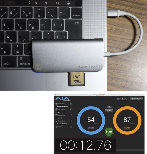 MacBook Pro 2016 & Card Reader_09