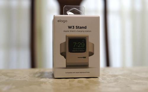 elago W3 STAND Apple Watch_02