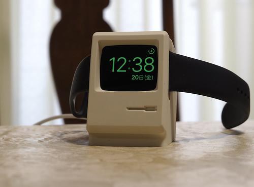 elago W3 STAND Apple Watch_01