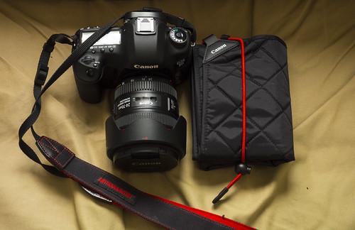 Canon PC-E1_04
