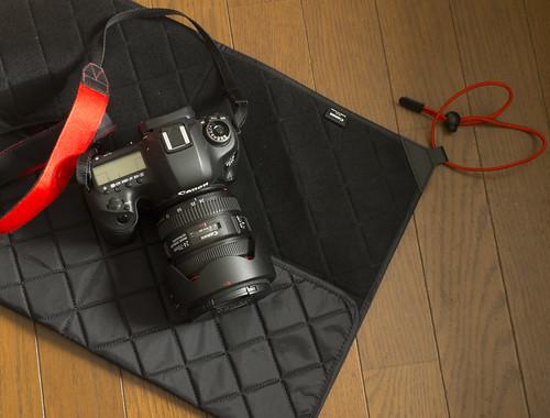 Canon PC-E1_01