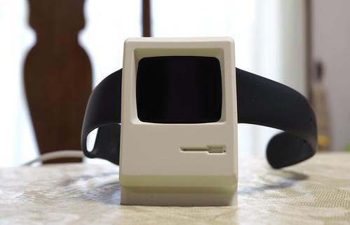 elago W3 STAND Apple Watch_10
