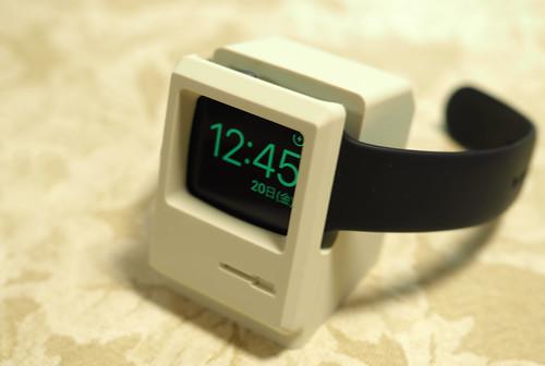 elago W3 STAND Apple Watch_06