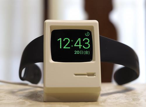 elago W3 STAND Apple Watch_11
