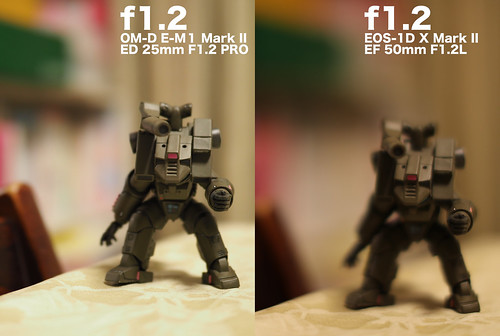 比較F12_2