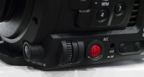 EOS C200 Canon_26