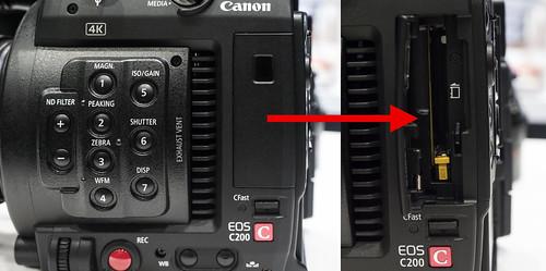 EOS C200 Canon_15