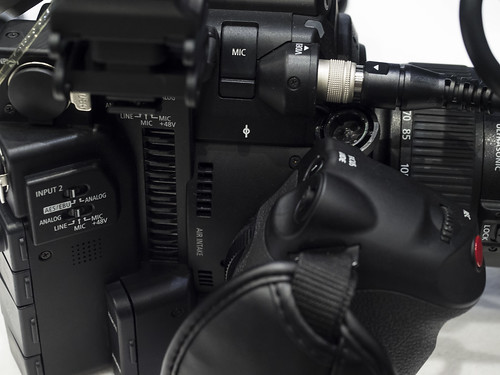 EOS C200 Canon_09