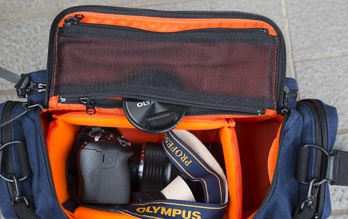INDUSTRIA★ Camera Bag_18