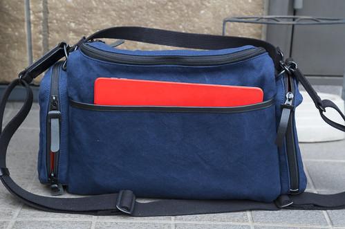 INDUSTRIA★ Camera Bag_15