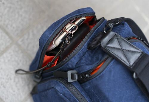INDUSTRIA★ Camera Bag_13