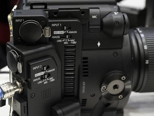EOS C200 Canon_11