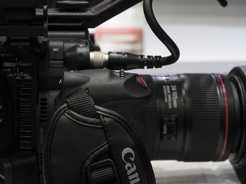 EOS C200 Canon_27