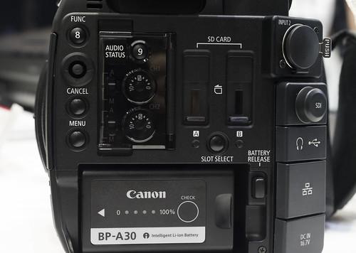 EOS C200 Canon_13