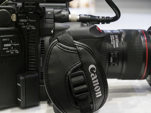 EOS C200 Canon_08