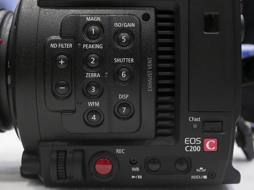 EOS C200 Canon_07