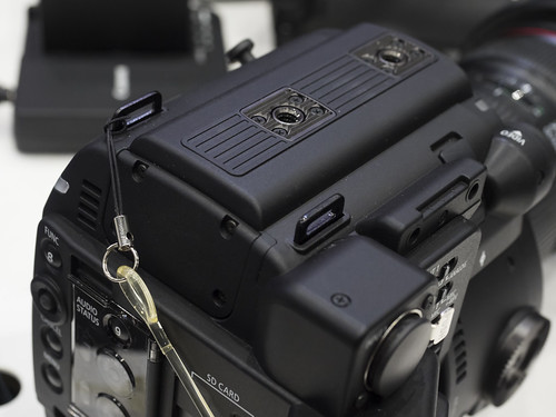 EOS C200 Canon_04