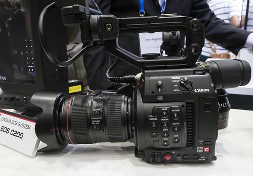 EOS C200 Canon_03