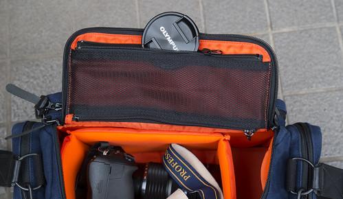 INDUSTRIA★ Camera Bag_17