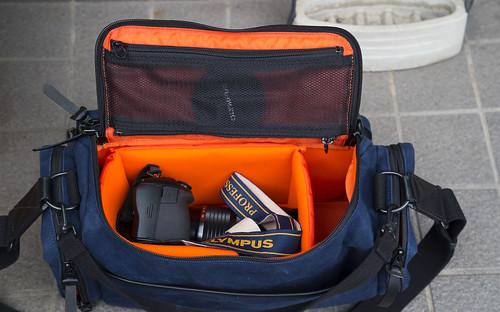 INDUSTRIA★ Camera Bag_16