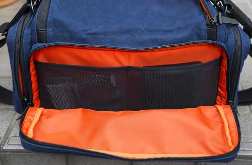 INDUSTRIA★ Camera Bag_12