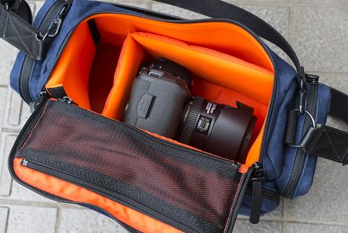 INDUSTRIA★ Camera Bag_10