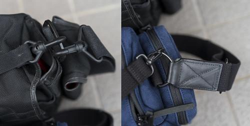 INDUSTRIA★ Camera Bag_08