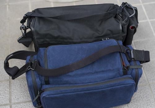 INDUSTRIA★ Camera Bag_07