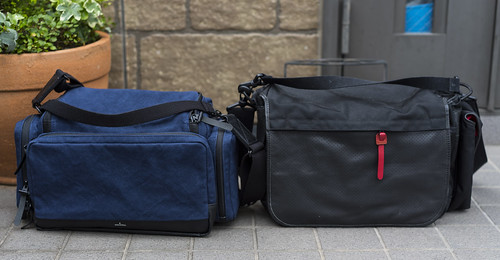 INDUSTRIA★ Camera Bag_06