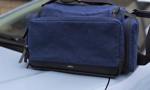 INDUSTRIA★ Camera Bag_05