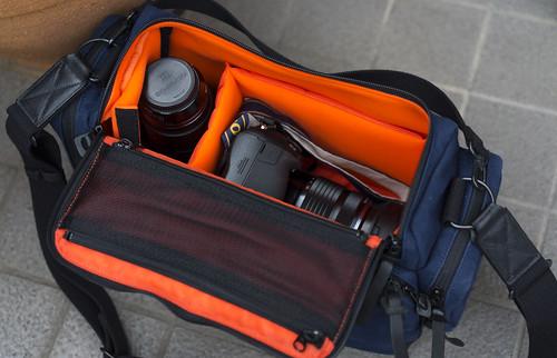 INDUSTRIA★ Camera Bag_04