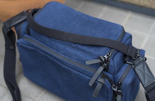 INDUSTRIA★ Camera Bag_03