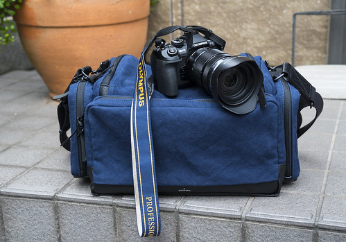 INDUSTRIA★ Camera Bag_02