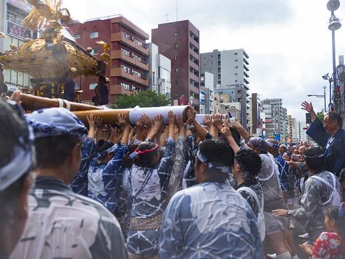 深川八幡祭_23