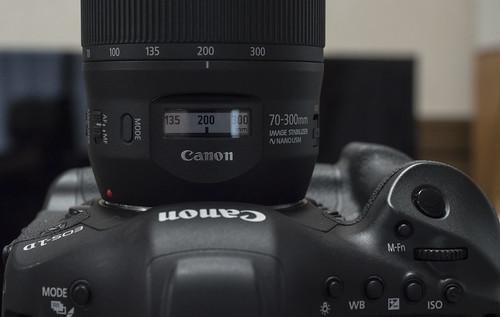 EF70-300mm F4-56_02