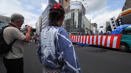 深川八幡祭_02