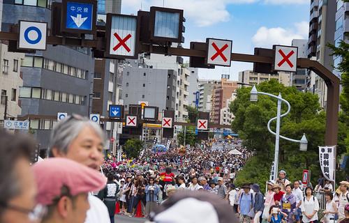 深川八幡祭_09