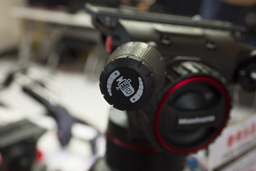 Manfrotto Nitrotech N8_04