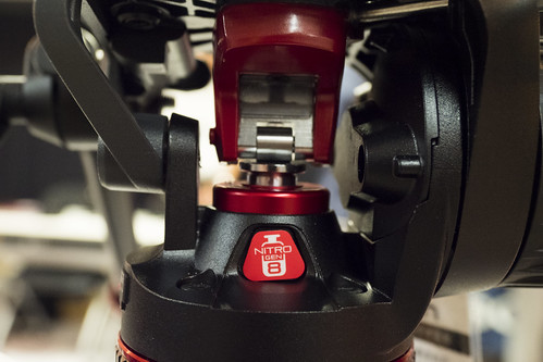 Manfrotto Nitrotech N8_05