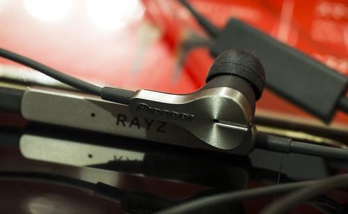 Pioneer RAYZ Plus_07