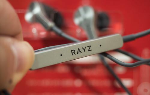 Pioneer RAYZ Plus_03