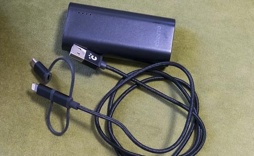 cheero 3-in-1 USB Cable_01