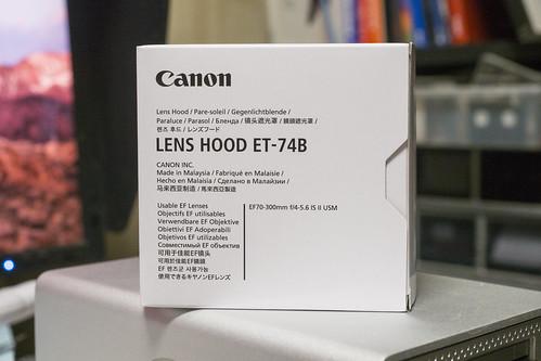 ET-74B & EF70-300mm F4-5.6 IS USM_05