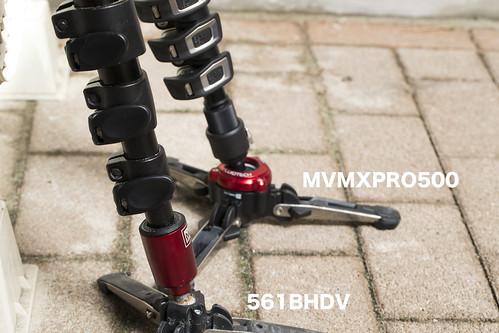 Manfrotto_MVMXPRO500_08