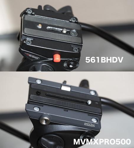 Manfrotto_MVMXPRO500_05