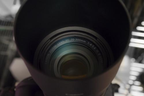 ET-74B & EF70-300mm F4-5.6 IS USM_07