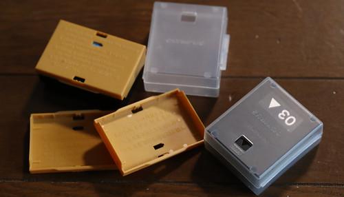 pencase for battery_08