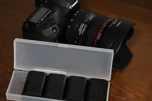 pencase for battery_01